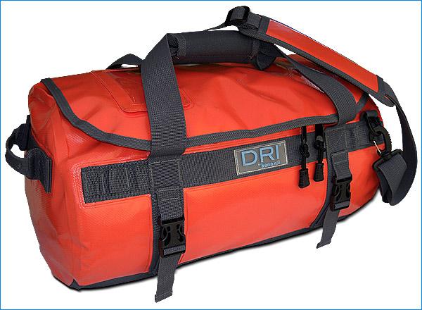 Kena_kai_dri_luggage_duffle