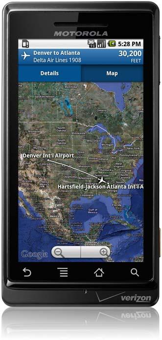 Flighttrack_droid_app
