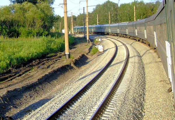 Bs_Transsiberian_Express_Train_Ac_2387703