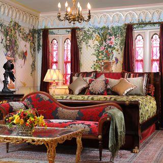 The_villa_by_barton_g_aviary_suite