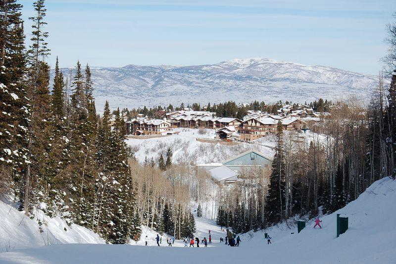 Bs_Deer_Valley_Resort_2564517