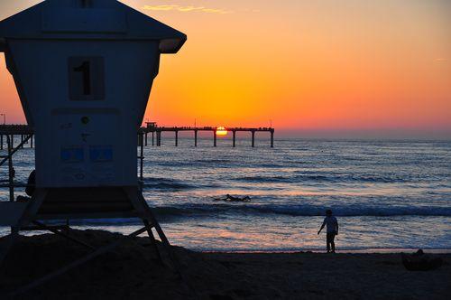 Bs_Sunset_at_Ocean_Beach_San_Die_5876189