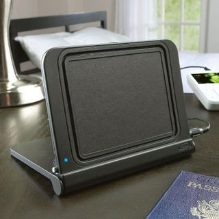 Brookstone_ultra_thin_travel_speaker