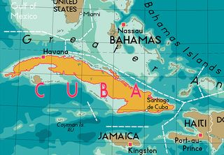 Bs_cuba_map_5080667