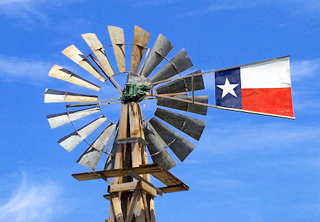Bs_windmill_texas_flag_77975