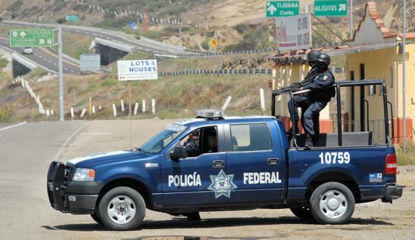 Mexico_police_1