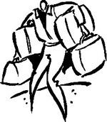 Luggage_traveler