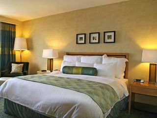 Bigstockphoto_Hotel_Bed_1653767