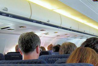 Bs_airplane_Economy_Class_702348