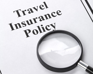 Bs_Travel_Insurance_3670520