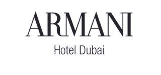 Armani_hotel_dubai