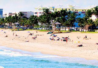 Bs_FL_delray_beach_822457