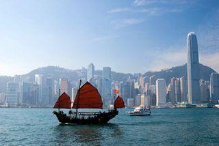 Bs_Junkboat_In_Hong_Kong_4631206