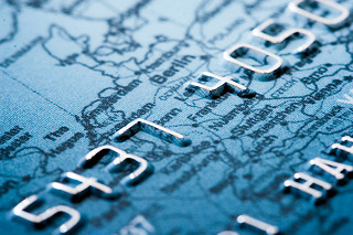 Bs_Credit_Card_Detailed_709190
