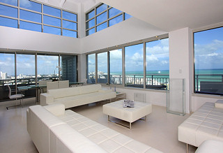 Bs_South_Point_Penthouse_View_3963820