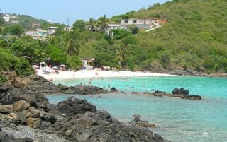 Bs_Beach_St_Thomas_132983