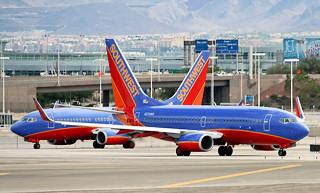 Bs_Southwest_Airlines_Las_Vegas_3913735