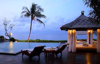 Bali-Ayana-Resort-and-Spai