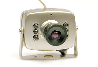 Bs_Wireless_Camera_1165787