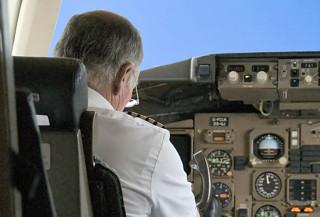 Bs_Cockpit_1730819