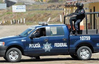 Bcm_mexico_police_1