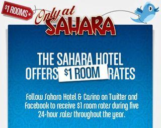 Nv_vegas_sahara_hotel_1_dollar_rooms