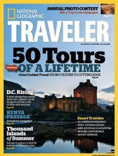Nation_geographic_traveler