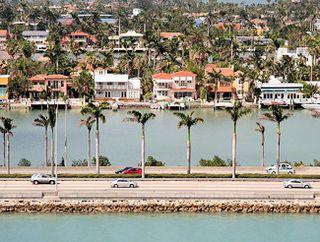 Bs_Miami_City_Landscape_1002213