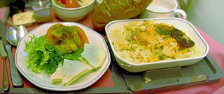 Bs_Airline_Food_4508494