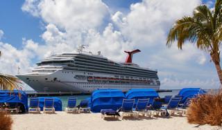 Bs_Island_cruise_ship_2408753
