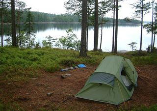 Bs_Camping_31907