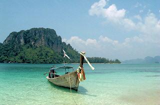 Bs_Krabi_Longtail_Boat_87992
