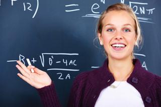 Bs_Education_-_Joyful_Female_Teac_4730466