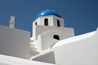 Bs_Santorini_Greece_148462