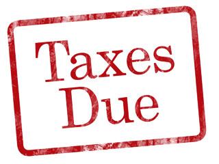 Bs_Taxes_2609457