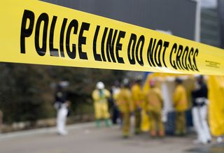 Bigstock_Police_Line-Hazmat_958899