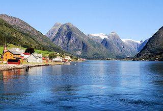 Norway_Fjords_3945622