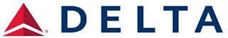 Delta Airline Logo