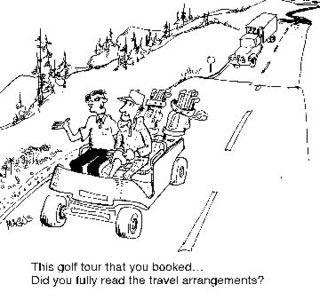 44-golfTour