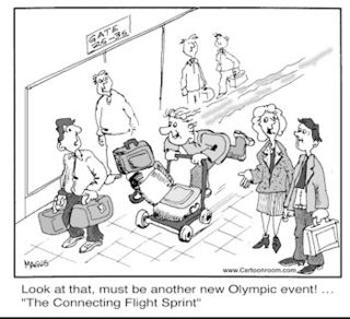45_olympicG