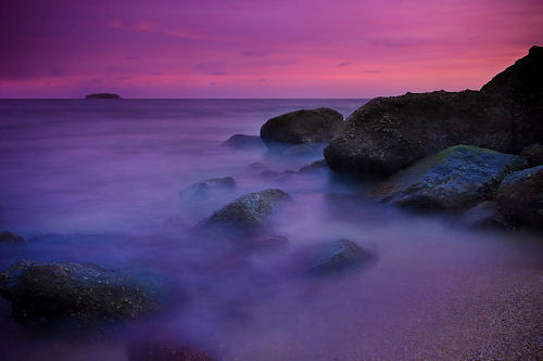 Bigstock_weekend_Calm_Sea_phuket island._12190982