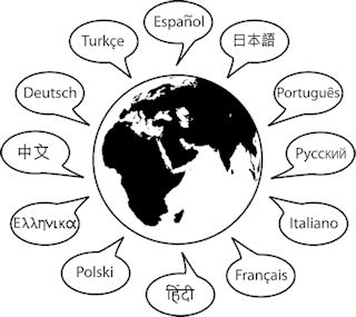 Bs_World_Language_Names_Speech_Tr_7991732