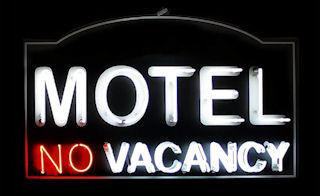 Bs_Motel_No_Vacancy_Neon_Sign_5040115